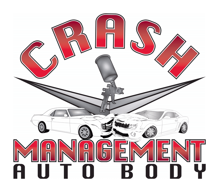 Crash Management Auto Body